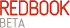 RedBook BETA